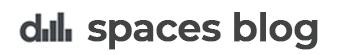 data spaces blog logo